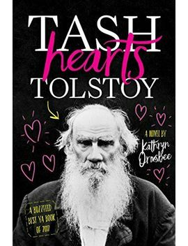 tash-hearts-tolstoy-new-paperback-book by ebay-seller