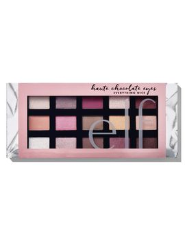 haute-chocolate-eyes---everything-nice by eyes-lips-face-cosmetics
