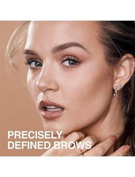 maybelline-brow-ultra-slim-06-black-brown by superdrug