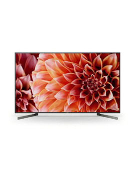 "sony-x900f-series-65""-4k-(2160p)-uhd-smart-led-tv-with-hdr-(2018-model) by p-c-richard-&-son"