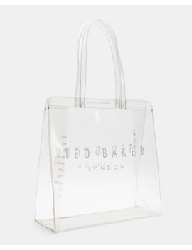 kleacon by ted-baker
