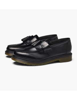 Adrian by Dr. Martens