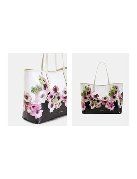 caarlyy by ted-baker