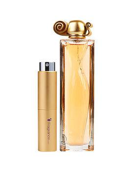 Organza   Eau De Parfum Spray 3.3 Oz by Givenchy