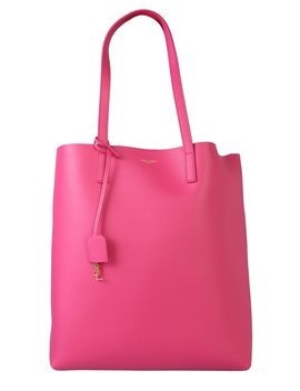 Saint Laurent Medium Shopping Tote Bag by Saint Laurent Saint Laurent
