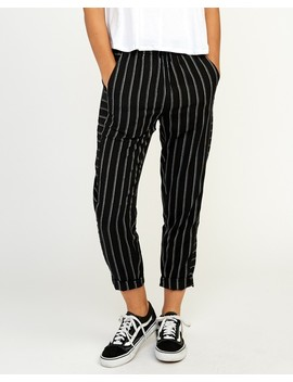 Chill Vibes Elastic Pant by Rvca
