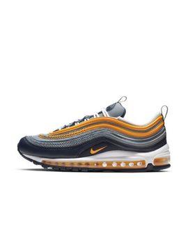 Nike Air Max 97 Se Men's Shoe. Nike.Com by Nike