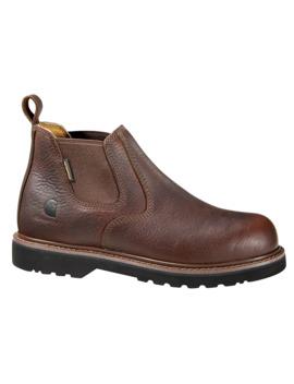 4-inch-steel-toe-slip-on-boot by carhartt