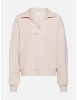 Sweatshirt 'urika' by Edited
