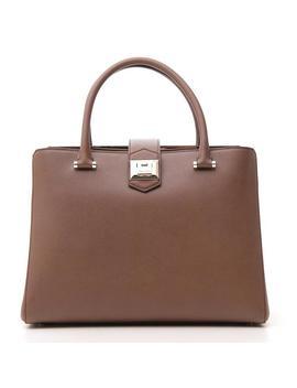 Jimmy Choo Marianne Shoulder Bag by Jimmy Choo Jimmy Choo