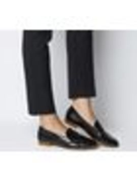 Flutter Loafers by Office