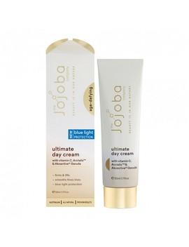 Ultimate Day Cream 50 M L by Jojoba Company