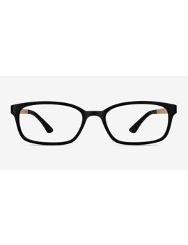 Clover by Eyebuydirect