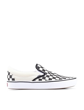 Comfy Cush Classic Slip On by Vans