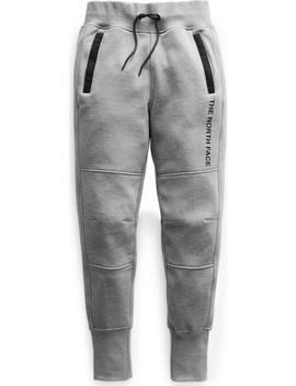 Graphic Collection Pants   Women's by The North Face