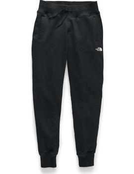 Calfinated Half Dome Pants   Women's by The North Face