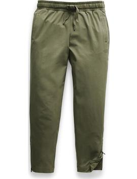 Ankle Pants   Women's by The North Face