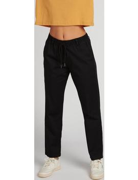 Frochickie Travel Pants   Women's by Volcom