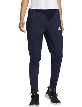 3 Stripes Pants   Women's by Adidas