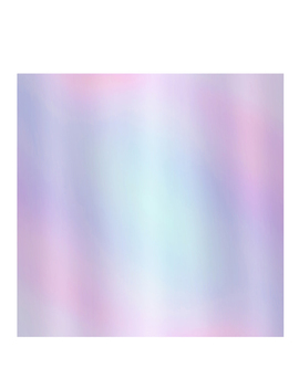 Opal Cricut Holographic Vinyl by Hobby Lobby