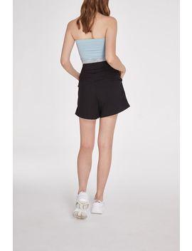 Corfu Dress Short by Valleygirl