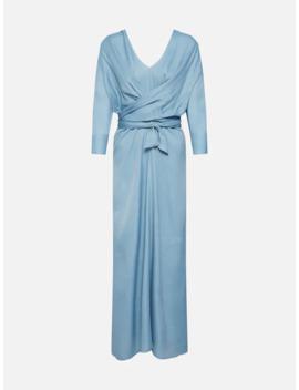 Kleid 'victoria' by Le Ger By Lena Gercke