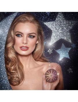 Magic Star Highlighter by Charlotte Tilbury