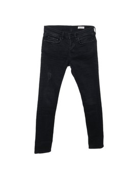 Jeans In Black by All Saints