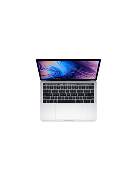 Refurbished 13.3 Inch Mac Book Pro 1.4 G Hz Quad Core Intel Core I5 With Retina Display  Silver by Apple