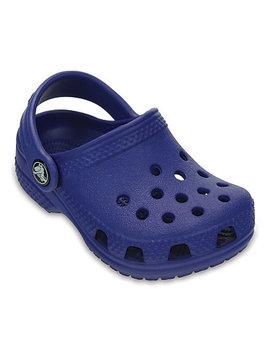Kids' Crocs Littles™ Clog Kids' Crocs Littles™ Clog by Crocs