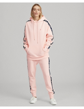 Pink Pony Jogger Pant by Ralph Lauren