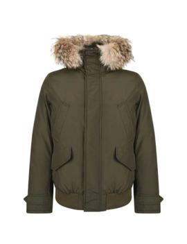 Polar Jacket by Woolrich