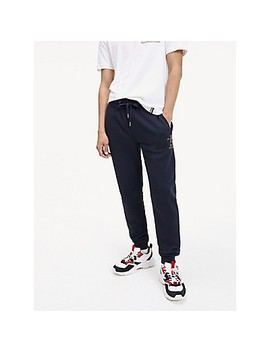 Icon Sweatpants by Tommy Hilfiger