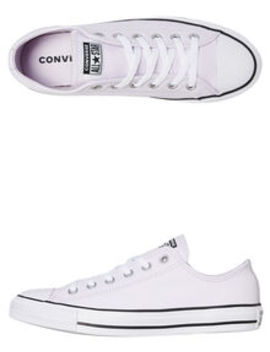 Womens Chuck Taylor All Star Shoe by Converse