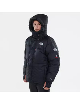 Men's Summit Series Himalayan Parka by The North Face
