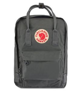 """Kanken 13\ Backpack"""""""""""" by Fjallraven Kanken"""