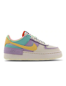 Nike Air Force 1 Shadow   Women Shoes by Nike