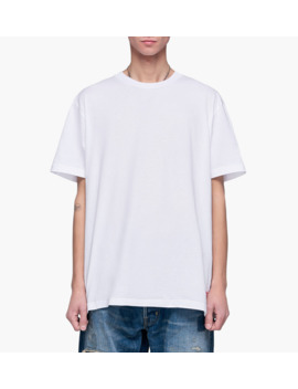 3 Pack T Shirt by Human Made