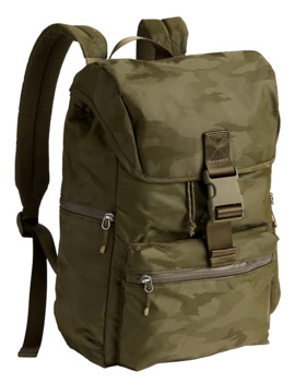 Venture Utility Backpack by Athleta