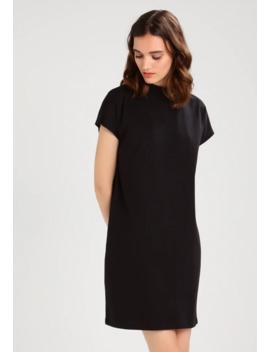 Prime Dress   Robe En Jersey by Weekday