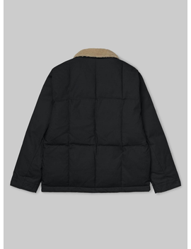 Doncaster Jacket by Carhartt