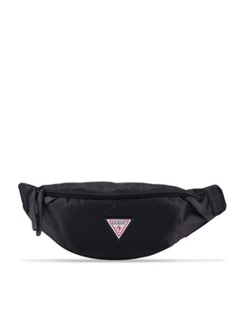 In Flight Bum Bag by Guess