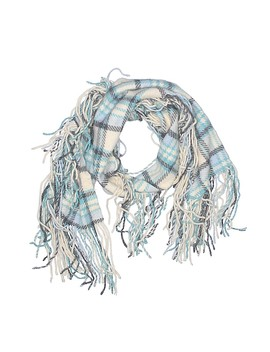 Scarf by Banana Republic