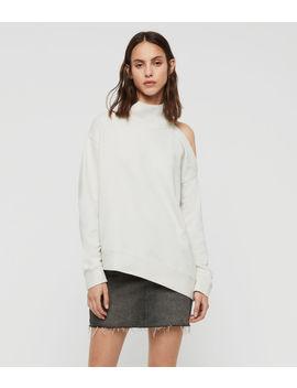 Brady Sweatshirt by Allsaints