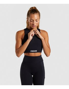 Non Stop Sports Bra by Gymshark