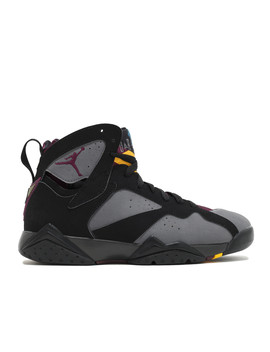 "Air Jordan 7 Retro ""Bordeaux 2015"" by Air Jordan"