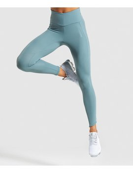 Captivate Leggings by Gymshark