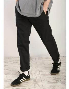 Trousers by Revolva