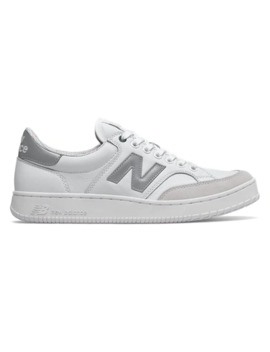 400 by New Balance