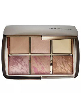Hourglass Ambient Lighting Edit Palette by Hourglass